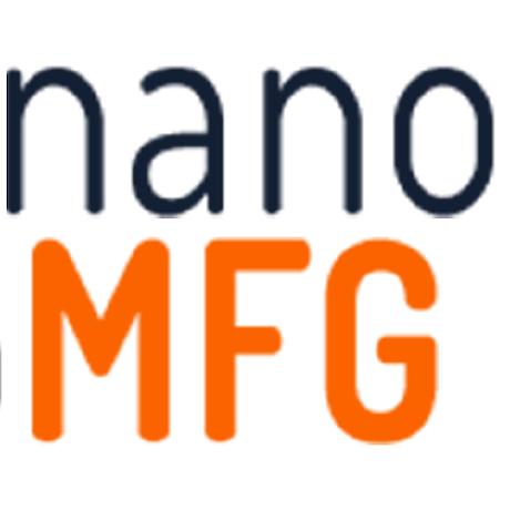 nanoMFG