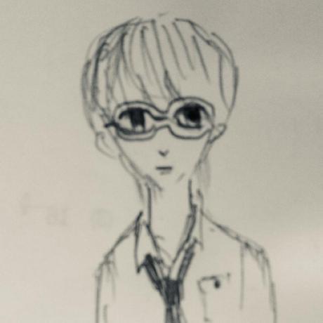 Wataru_Qiita