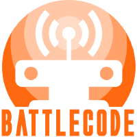 @battlecode