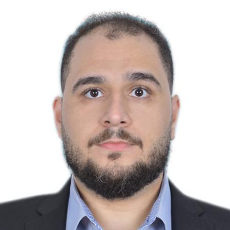 Anas Haneya