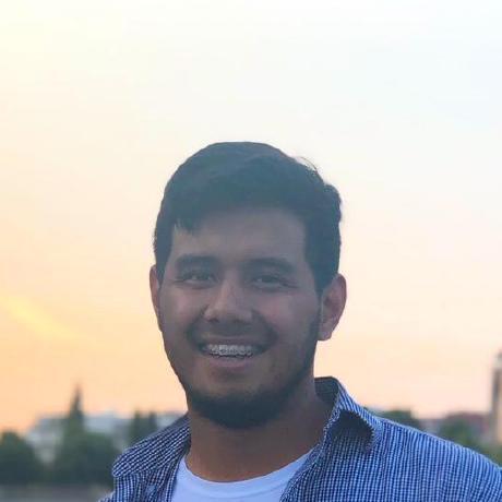 Gerardo Soto