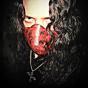 @Masquerade-Circus