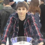 @BogdanTymoshenko
