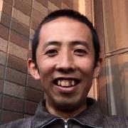 @skuroki