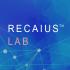 @recaius