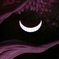 Christoph-Meyer