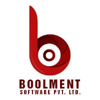 @boolment