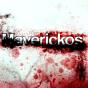 @maverickos