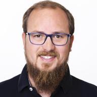 Florian Dütsch