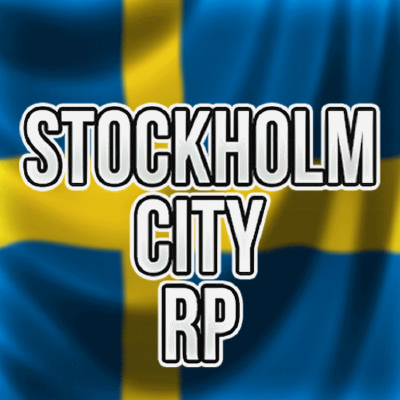 GitHub - StockholmCityRP/es_wsync: Simple weather and time sync for