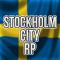 @StockholmCityRP