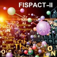 @fispact