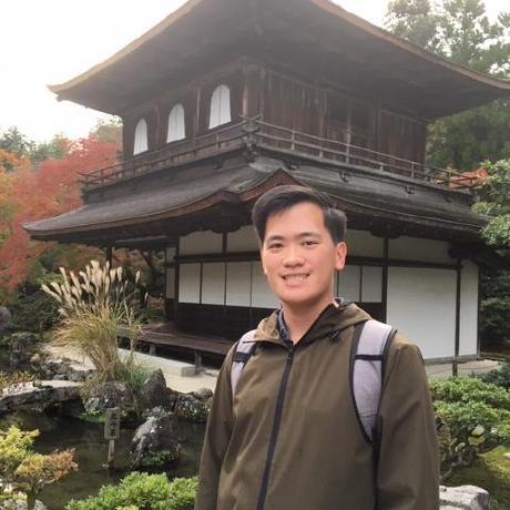 Christian Lay-Geng