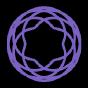 @react-navigation-bot
