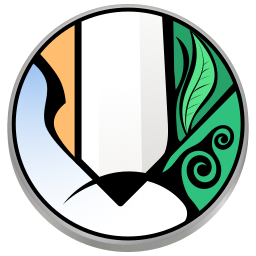 tuhi/wacom py at master · tuhiproject/tuhi · GitHub