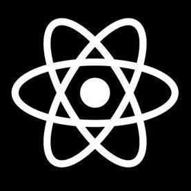 react-native-studio - React Native Studio Github Organization