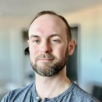 sketchapp-json-flow-types