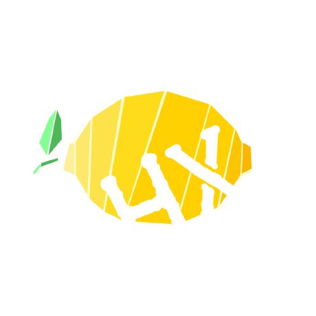 LemonHX