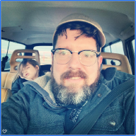 John E Connolly