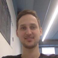 Gustavo Hoirisch