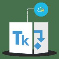 @aspose-tasks-cloud