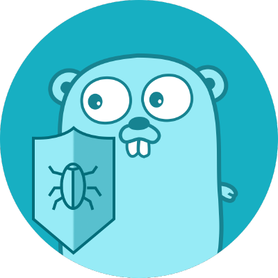 GitHub - golangci/awesome-go-linters: A curated list of