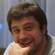 @asvetlov