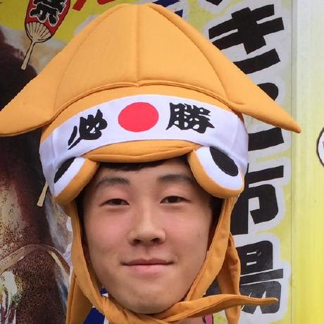 kyoushiiro