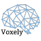 @voxely