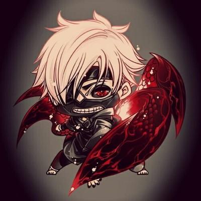 mindevis's avatar