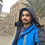 @AhmedOmarDarwish