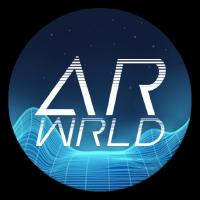 @ArWrld-Tech