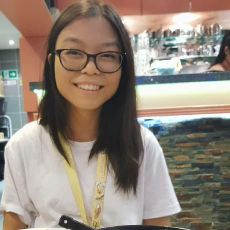 Jasmine Quah