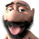 @beard-pol