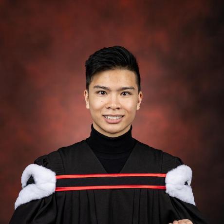 AnKhangC's avatar