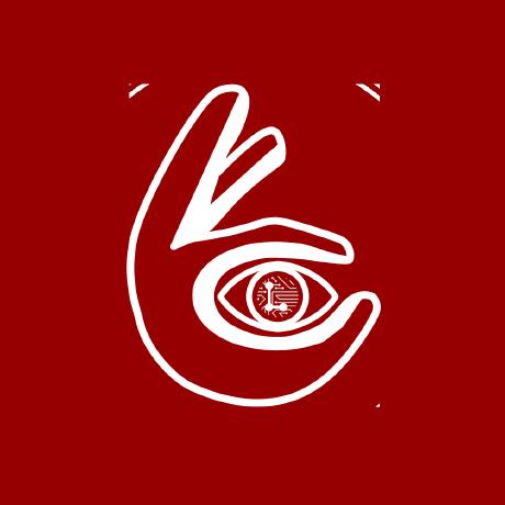 pkuvcl - Video Coding Laboratory, National Engineering Laboratory for Video Technology, Peking University
