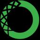 @Anaconda-Platform