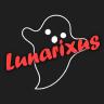 @Lunarixus