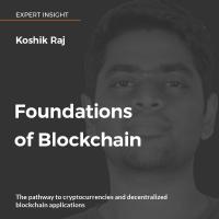 @blockchainbook