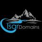 @IsarDomains