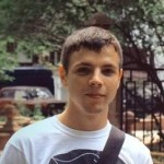 @alexander-ponomarev