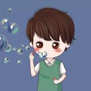 @zhangbao0325
