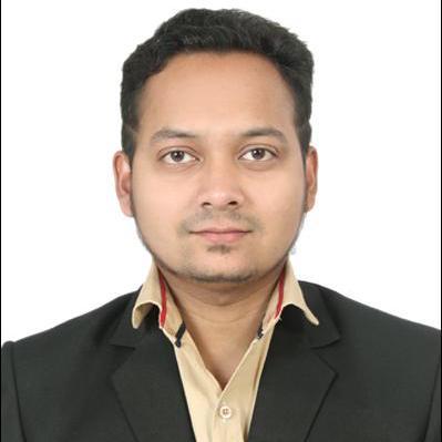 GitHub - sanketparate/Analysis-of-IPL-dataset: Analysis of