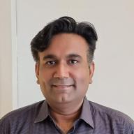 @saqibsarwar