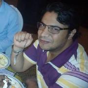 @MostafaMahmoudAhmed