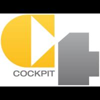 @cockpit4