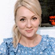 @elizapetrovska