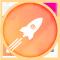 @rocket-pool