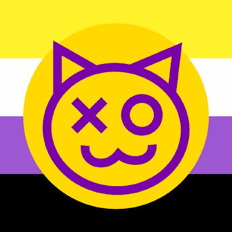 neverRare