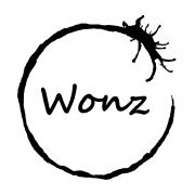 @Wonz5130